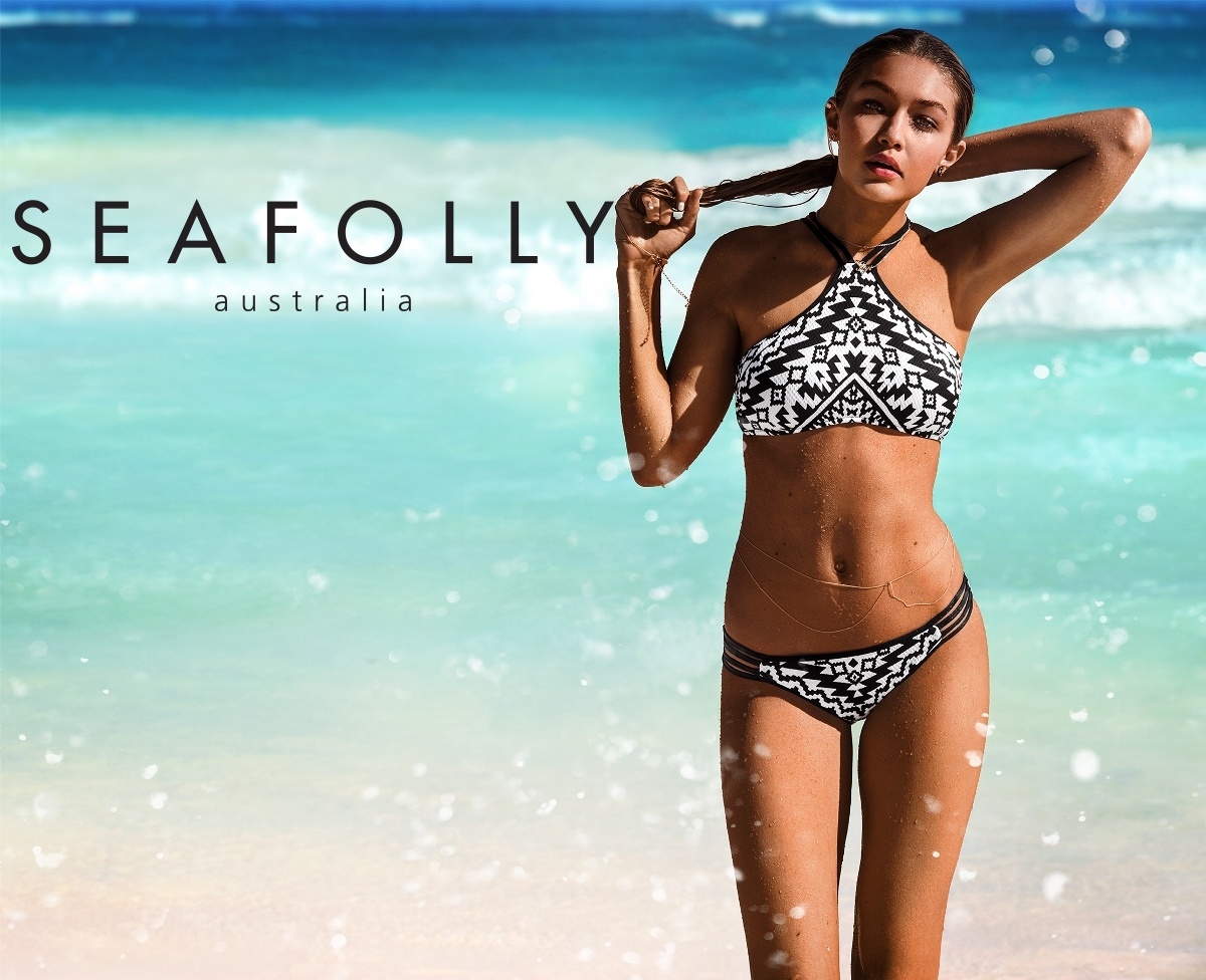 Gigi-SEAFOLLY-announce