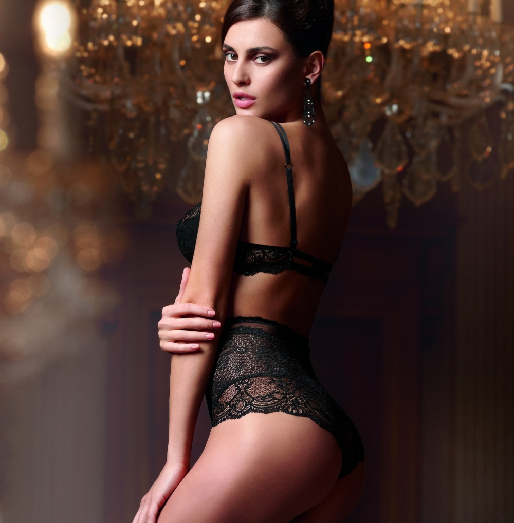 i63869 catrinel-menghia-for-lise-charmel-lingerie-collection-2012-p 0075