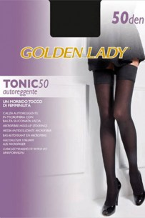 golden-lady_basik_01